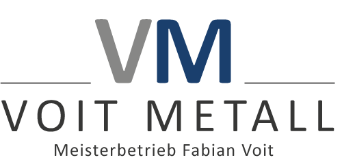 VOIT-METALL Meisterbetrieb Fichtelberg